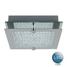 discounted flush ceiling lights to the ceiling