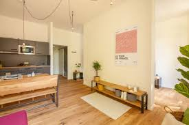 Wohnungen Zum Verkauf Wohnungen Zum Verkauf Amberg Mapio Net