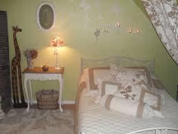 chambre adulte feng shui vert chambre feng shui meilleur idées de conception de maison