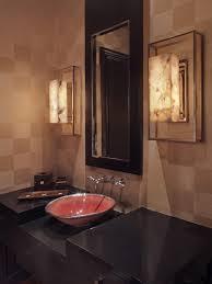 bathroom powder room ideas 63 best powder room images on bathroom ideas room