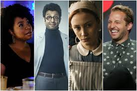 25 best moss for century 25 best actors to fall tv 2017 indiewire
