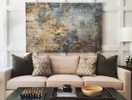 modern living room art wall art ideas for living room awesome the art of wall art modern