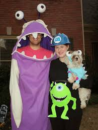Sully Monsters Halloween Costume 40 Disney Images Disney Cruise Plan Costume