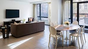 apartment two bedroom apt lincoln center new york city waitlist reopens for affordable apartments at two rentals near