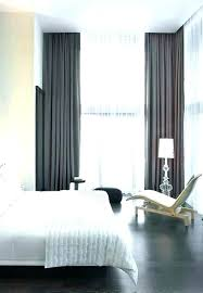 Black Curtains For Bedroom Bedroom Curtains Size Of Curtains Bedroom Black Curtains