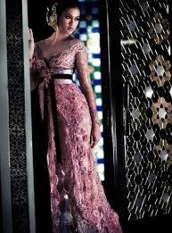 wedding dress indonesia traditional wedding dress cultural wedding gowns