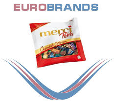 merci chocolates where to buy merci petits 125g chocolate candies buy merci chocolate storck