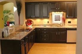 cost to paint kitchen cabinets white kitchen cabinet painting cost kitchen cabinets painted white with