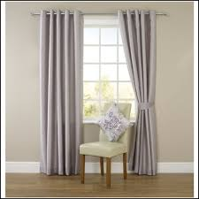 Large Window Curtain Ideas Designs Curtain Ideas For Living Room 3 Windows Interior Design