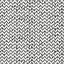 black and white striped wrapping paper geometric seamless abstract chevron zigzag stripes pattern