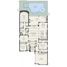 Luxary Home Plans 79 Best View Our Home Plans Images On Pinterest Custom Homes