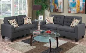 cheap livingroom set loveseats and small living room ideas which sofa