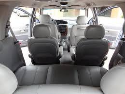 2003 ford windstar vin 2fmza50453bb52889 autodetective com