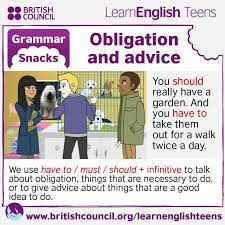 380 best we love grammar images on pinterest learn english