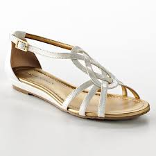 wedding shoes kohls 57 best wedding shoes images on flat shoes flat