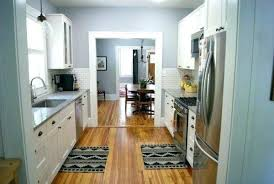 kitchen design ideas australia ikea kitchen ideas australia epicfy co