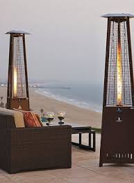 Outdoor Electric Heaters For Patios Best 25 Outdoor Heaters Ideas On Pinterest Patio Heater