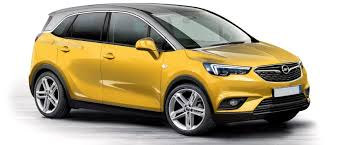 opel meriva 2017 bottom up top down or whatever u2013 driven to write