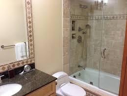 10 x 10 bathroom layout some bathroom design help 5 x 10 remodel 5 x 10 condo bathroom 5 x 10 bathroom designs fresh bathroom