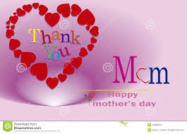 to the best mom happy mother s day card birthday thank you mom happy mothers day stock photo image of best love
