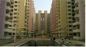 aditya celebrity homes floor plans home plan