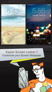 screen lock pro apk espier screen locker 7 pro v1 2 6 patched apk requirements