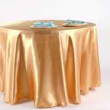wedding linens wholesale wholesale wedding table linens tablecloths and chair covers