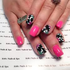 cute nail designs for dark skin images about nails on nail art