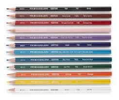 prismacolor pencils 150 premier verithin colored pencils pcpremierverithincoloredpencils