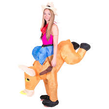 Halloween Costumes Cowboy Cheap Cowboy Cowgirl Halloween Costumes Aliexpress