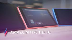Home Design App For Kindle Fire by Amazon Fire Hd 10 2017 Hands On Trusted Reviews