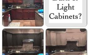 Paint Colors With Oak Cabinets by 5 Top Wall Colors For Kitchens With Oak Cabinets Hometalk