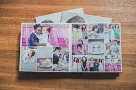 10x10 photo book the ultimate lay flat photo book by adoramapix discount code