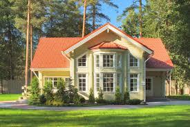 Wooden House Plans 28 Houses Plans 25 Best Ideas About Bungalow House Plans On