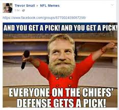 Chiefs Memes - nfl week 3 memes houston chronicle