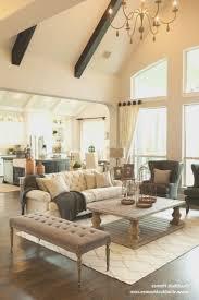 traditional home design ideas vdomisad info vdomisad info