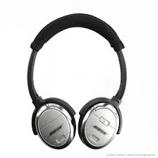 Bose Ae2 Replacement Ear Cushions Bose Qc3 On Ear Quietcomfort 3 Headphone Replacement Ear Pad