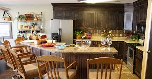 kitchen islands peninsulas cabinets u0026 countertops mesa az