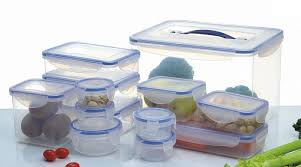 Container For Food Storage Which Food Container You Should Choose