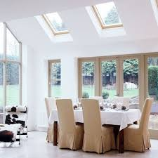 Kitchen Conservatory Ideas Conservatory Dining Ideas Ideas For Home Garden Bedroom Kitchen