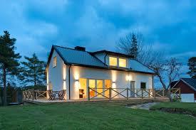glass roof house soltech glass roof solar tiles heat homes digital trends