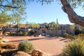 arizona luxury homes and arizona luxury real estate property