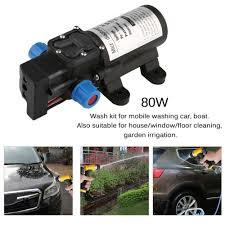 automotive electric water pump online get cheap car wash water pump aliexpress com alibaba group