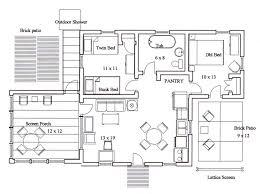 restaurant kitchen plan layout room image and wallper 2017