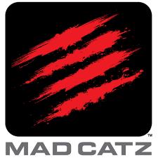 Rock Band 4 dá prejuízo de US$ 11,4 milhões à Mad Catz - Outer ...