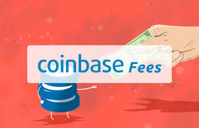 how to avoid paying coinbase fees review buy u0026 sell bitcoin at