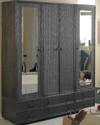meubles en rotin meuble rotin du pacific vente de meuble en rotin en bambou en