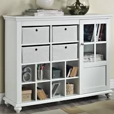 amazon com altra reese park storage cabinet white kitchen u0026 dining