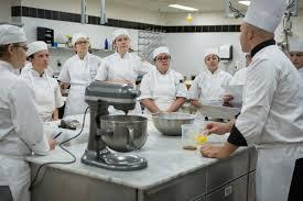 ecoles de cuisine formations en alimentation et en tourisme école hôtelière de la