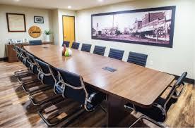 Interior Design Businesses by Interior Design Denver Design With A Spark